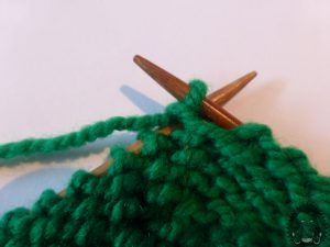 how-to-do-wrong-stitch-2